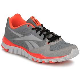 Reebok Realflex Transition 2.0 (Herr)