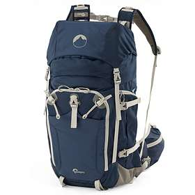 Lowepro Rover Pro 35L AW