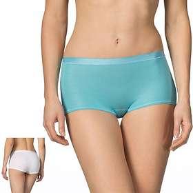 Calida 25200 Soft Favourites Panty