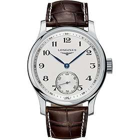 Longines Master Collection L2.640.4.78.5