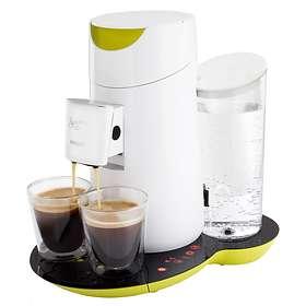 espresso machines price comparison find the best deals. Black Bedroom Furniture Sets. Home Design Ideas
