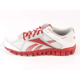 Reebok Realflex Flight (Herr)