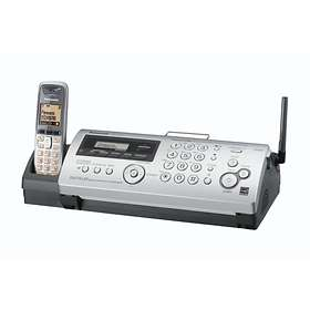 fax machine deals