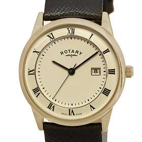 Rotary Windsor GS02324/08