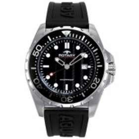 Rotary Aquaspeed AGS00013/W/04