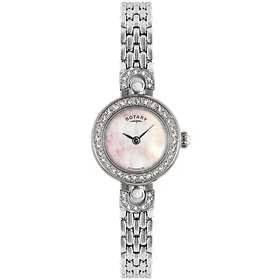Rotary Diamond LB02818/41