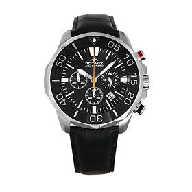 Rotary Chronograph AGS00066/C/04