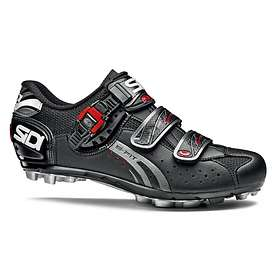 Sidi MTB Eagle 5 Fit (Herr)
