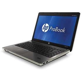 HP ProBook 4330s LY503ES