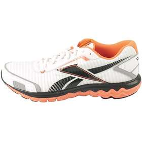 Reebok Fuel Motion (Herr)