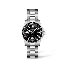 Longines Hydroconquest Automatic L3.284.4.56.6