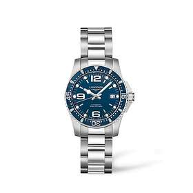 Longines Hydroconquest Automatic L3.284.4.96.6