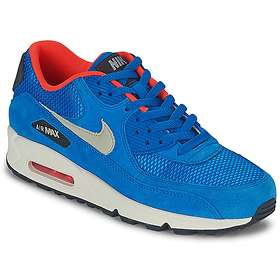 Nike Air Max 90 Essential (Herr)