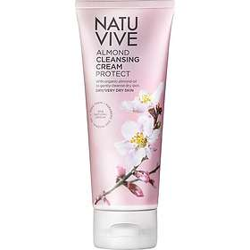 Natuvive day cream