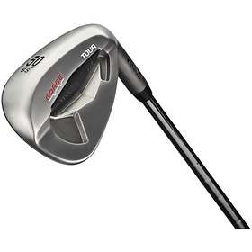 Ping Gorge Tour Wedge