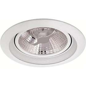Malmbergs Downlight MD-157