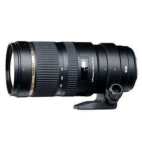 Tamron AF SP 70-200/2,8 Di VC USD for Nikon