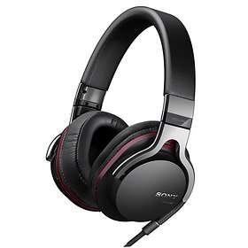 Sony MDR-1RNC