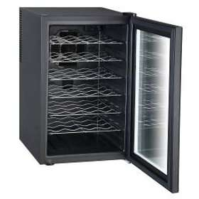 wine coolers find the best price info and review. Black Bedroom Furniture Sets. Home Design Ideas