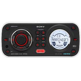 Sony CDX-HR70MW