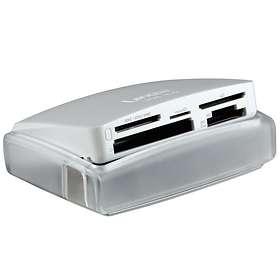 Lexar USB 3.0 25-in-1 Card Reader