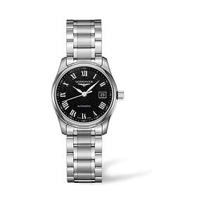 Longines Master Collection L2.257.4.51.6
