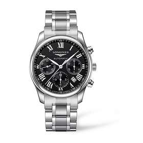 Longines Master Collection L2.759.4.51.6