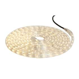 Star Trading LED Ropelight 216L Ø12,5 (6m)