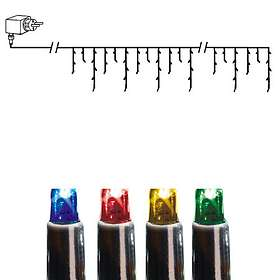 Star Trading Serie LED Icicle 144L