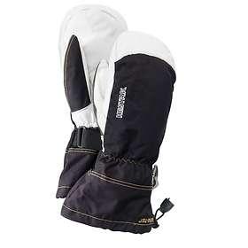 Hestra Army Leather GTX Mitten (Unisex)