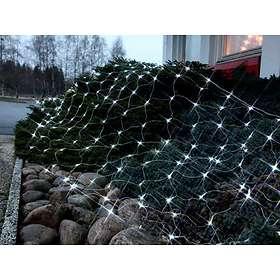 Star Trading Waterfall Net LED 192L