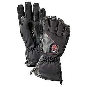 Hestra Power Heater Glove (Unisex)