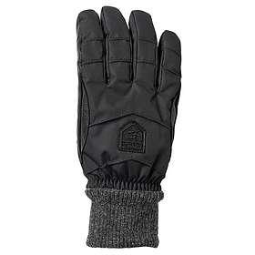 Hestra Wool/Merino Loft Glove (Unisex)