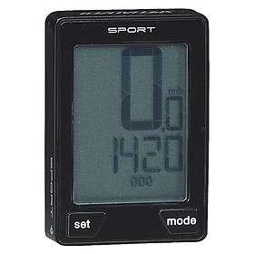 Specialized SpeedZone Sport Cadence