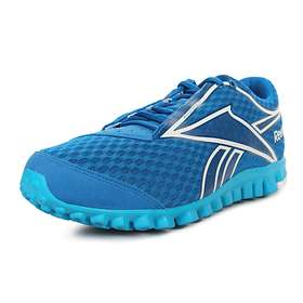 Reebok Realflex Optimal 4.0 (Herr)