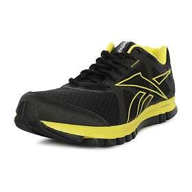 Reebok Sublite Duo Run (Herr)