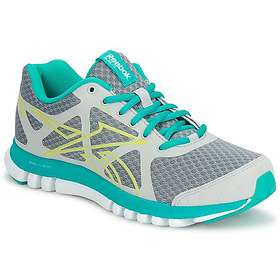 Reebok Sublite Duo Run (Dam)