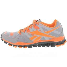 Reebok Realflex Transition 3.0 (Herr)