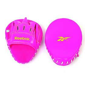 Reebok Hook And Jab Pads