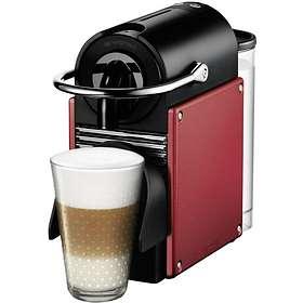 DeLonghi Nespresso Pixie EN 125