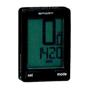 Specialized SpeedZone Sport Wireless Cadence