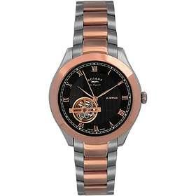 Rotary GB90517/01
