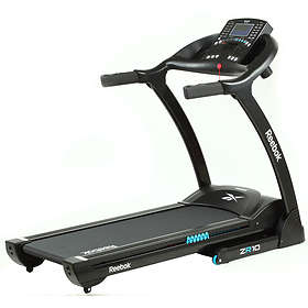 Reebok Treadmill ZR10