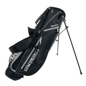 Masters S:650 Carry Stand Bag
