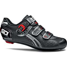 Sidi Genius 5 Fit Carbon Mega (Herr)