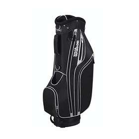 Wilson Lite Cart Bag