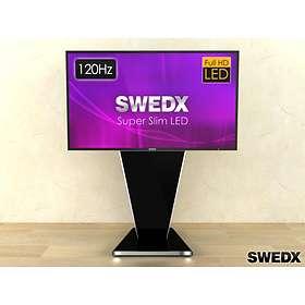 SWEDX SSU02-A2