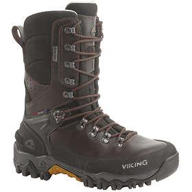 Viking Footwear Hunter High GTX (Herr)