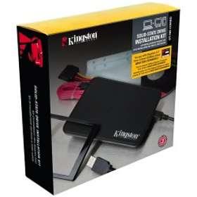Kingston SNA-DC/U USB 2.0