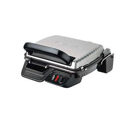 Tefal Contact Grill 3in1 GC3060